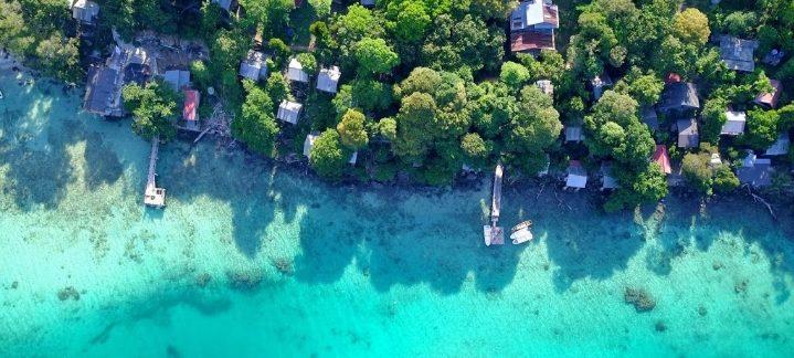 paket wisata pulau weh