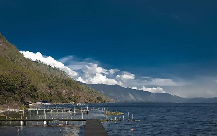 Paket Wisata Takengon Aceh Tengah 5 Hari 4 Malam