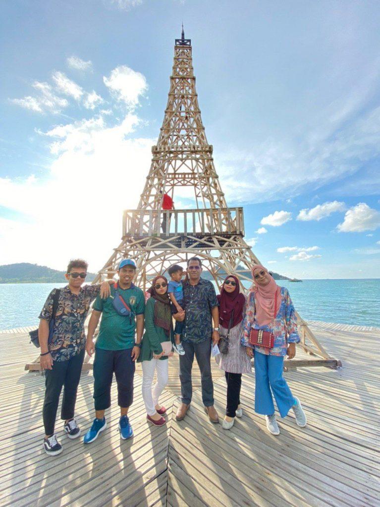 Tempat Wisata Di Banda Aceh Visitbandaaceh Com