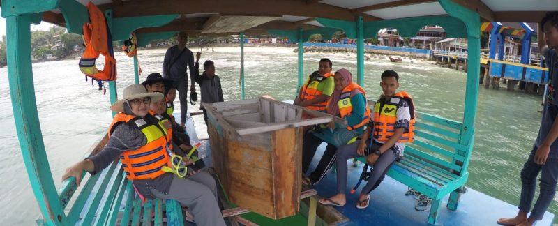 travel sabang