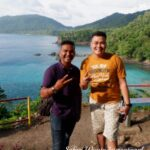 Gua Sarang Sabang