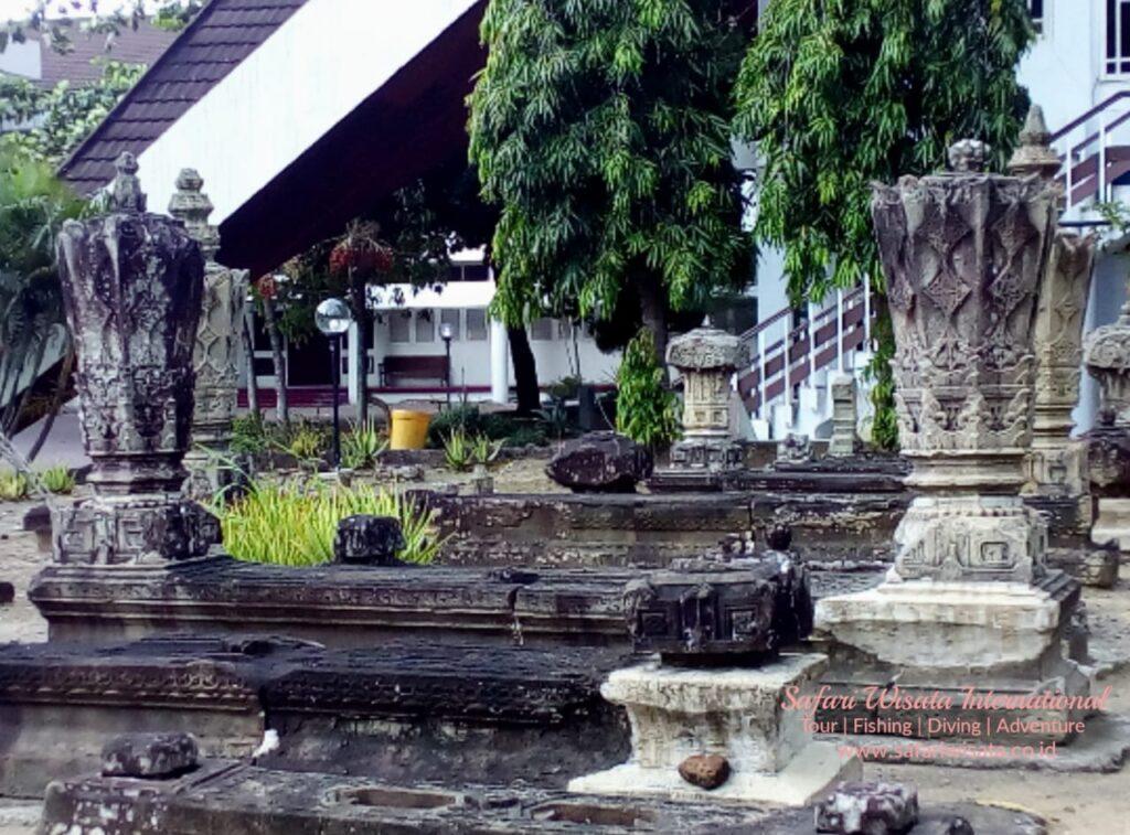 50 Tempat Wisata Di Banda Aceh Aktivitas Menarik Objek Wisata Terkenal Di Banda Aceh Safari Wisata International