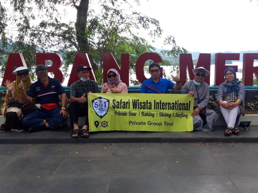 Paket Wisata Takengon Aceh Tengah Tour Dataran Tinggi Gayo 5 Hari 4 Malam Safari Wisata International